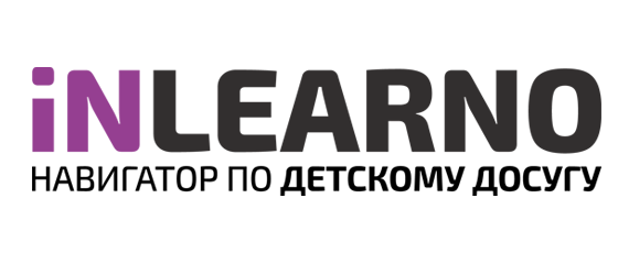 In Learno (инлеарно)